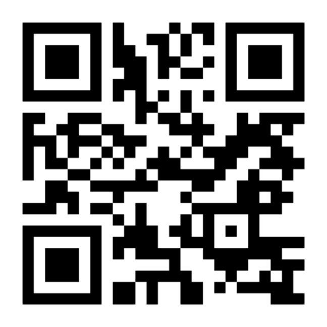 15609135219486.jpg
