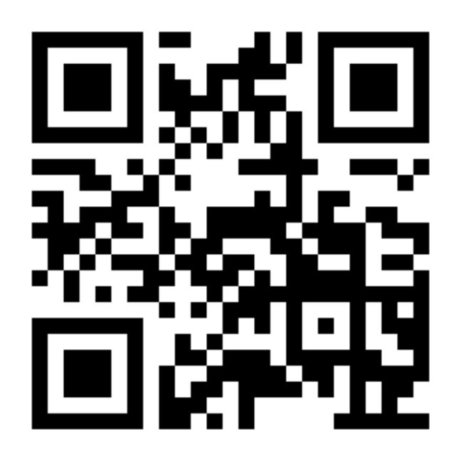 15620388221540.jpg