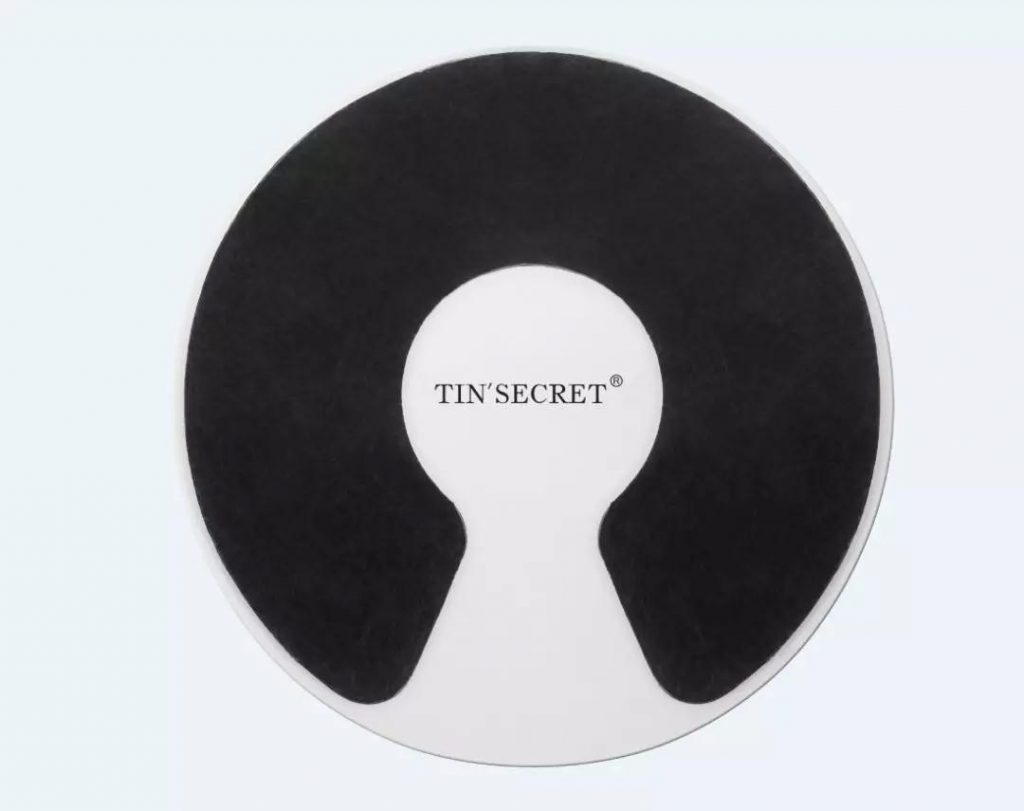 【TST】别害羞!大多数女性都需要它……