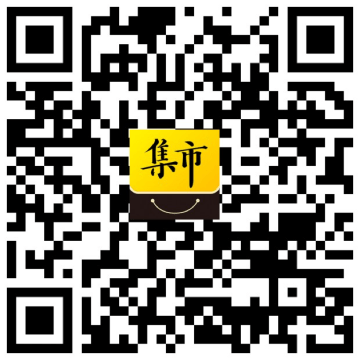 未来集市官方网站