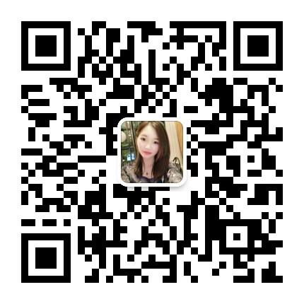 15675594885981.jpg