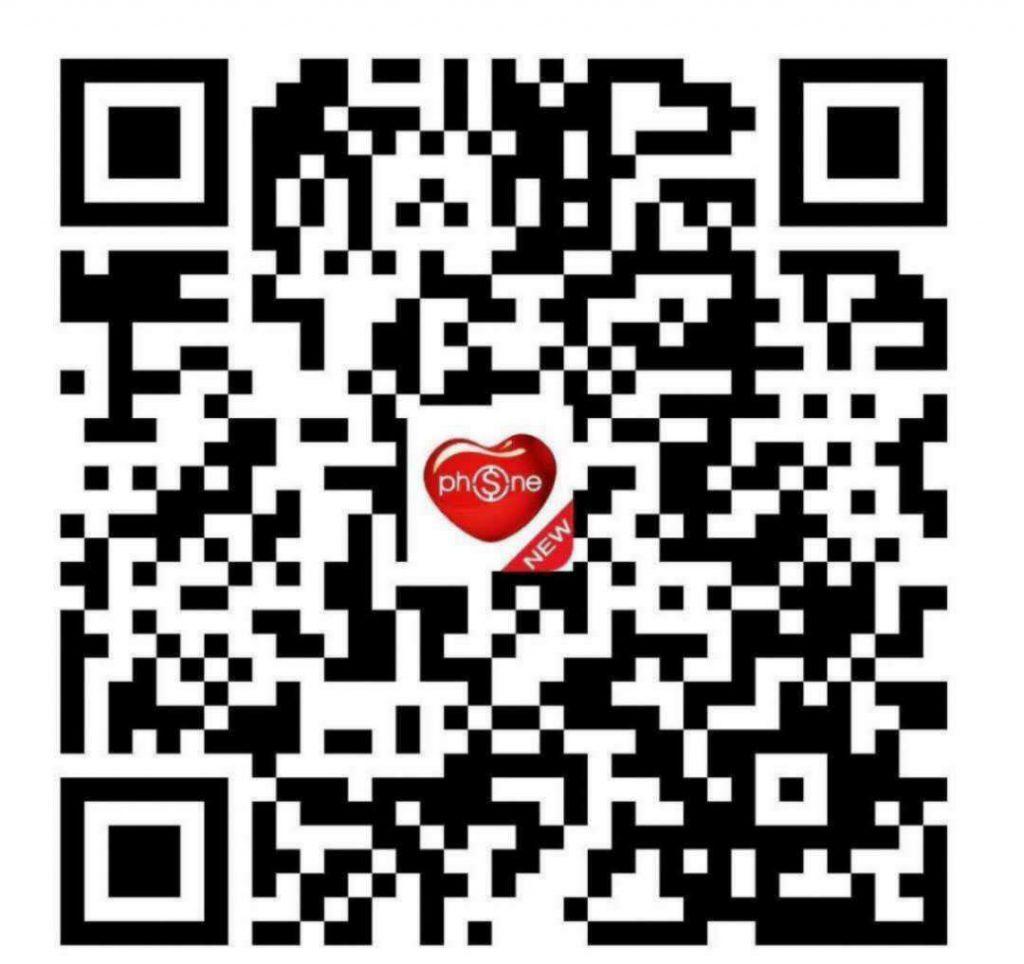 【TST】福利预告 | 买洁水乳送肌底液+舒缓乳,秋冬水美肌,盘它!