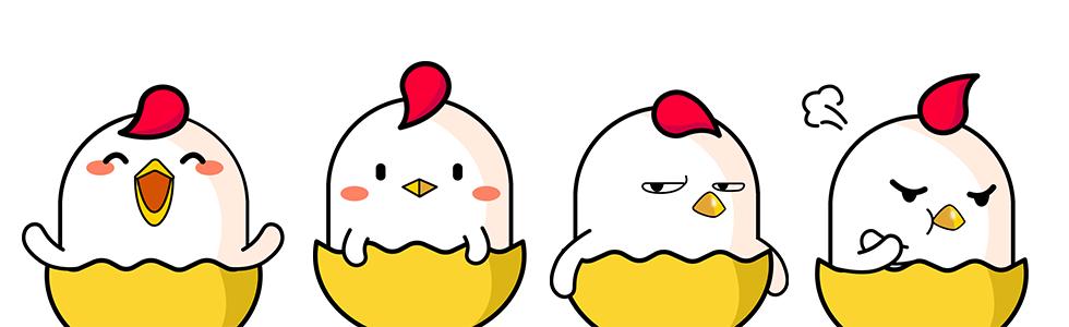 小鸡优品模式