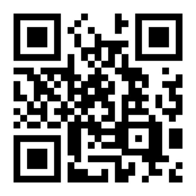 15734405277683.jpg