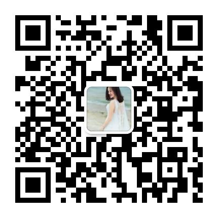 如何获取【有商品】商城邀请码?