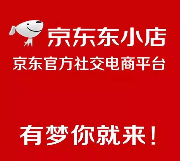 京东东小店官网